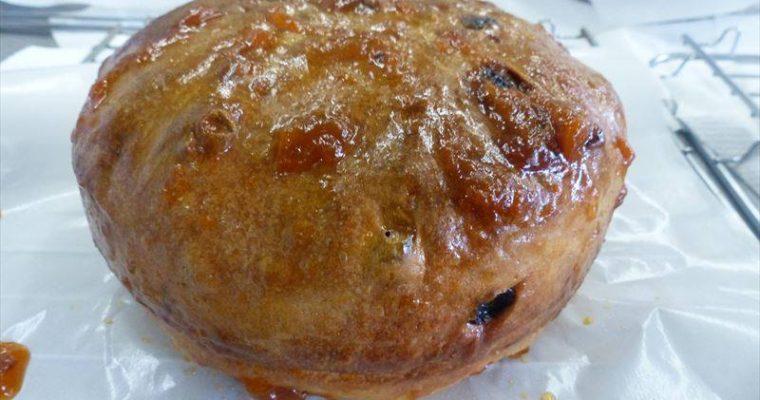*終了*緊急告知!屋代南高校生が作るパン「パネやなみ」試食会!